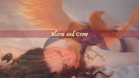 bloom-and-grow-banner-meghann-andreassen