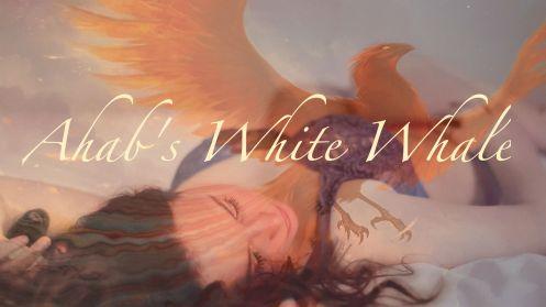ahabs-white-whale-banner