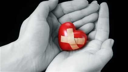 broken-heart-meghann-andreassen