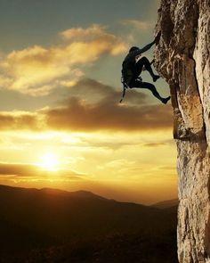 climb-challenge-meghann-andreassen
