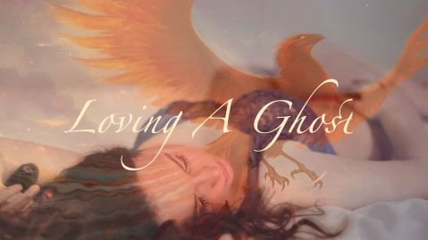 loving-a-ghost-banner