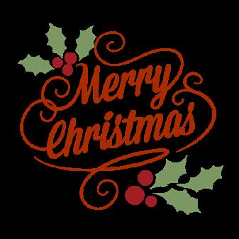 merry-christmas-meghann-andreassen