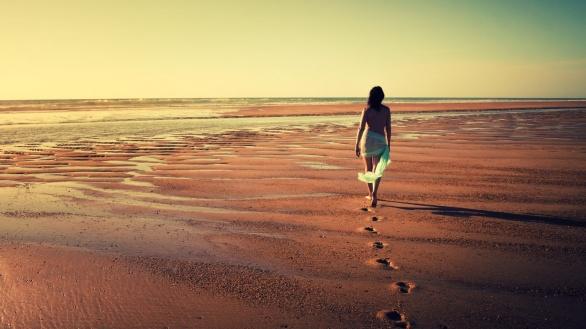 walking-away-meghann-andreassen