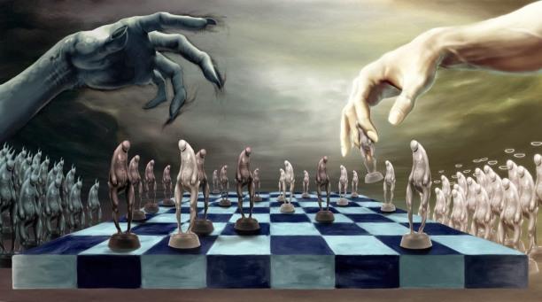 chess-match-meghann-andreassen