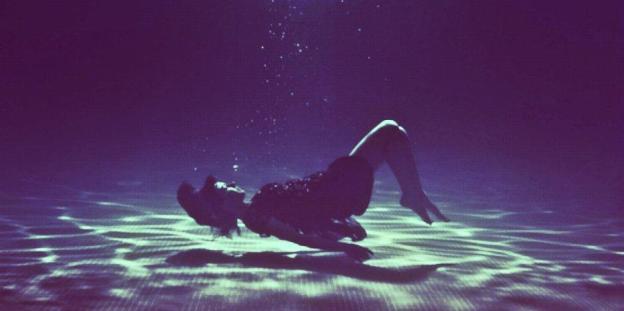 drowning-abuse-meghann-andreasen