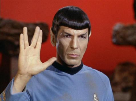 spock-meghann-andreassen-vulcan