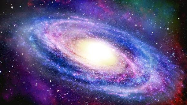 universe-meghann-andreassen